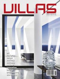 VILLAS Decoration Cover 95
